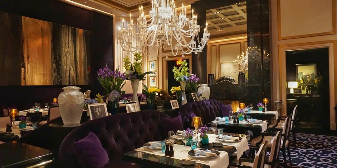 Best Hotels -58904
