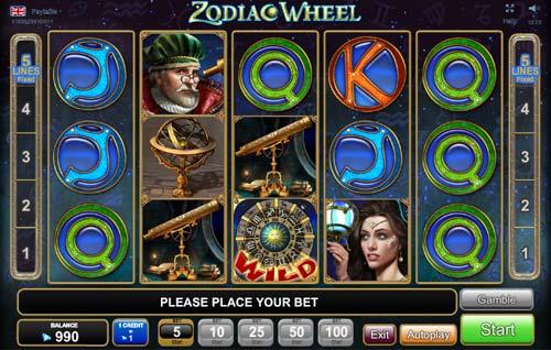 Free Casino -72538