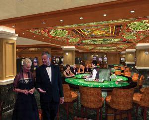 Online Casino Games -84463