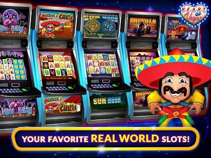 Best Vegas Casino -74162