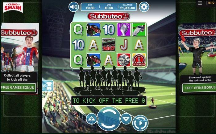 Best Online Casino -59105