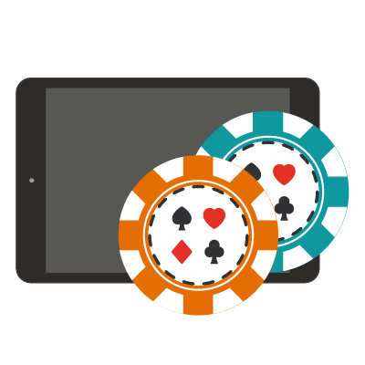 Best Online Blackjack -70284