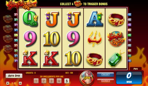 Slots With -97425