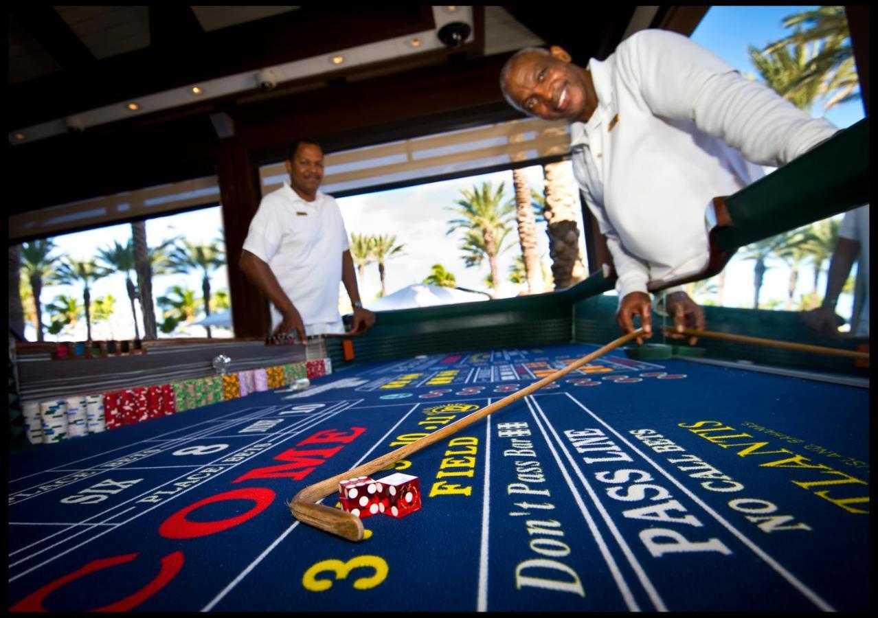Slot Machine Money -92020