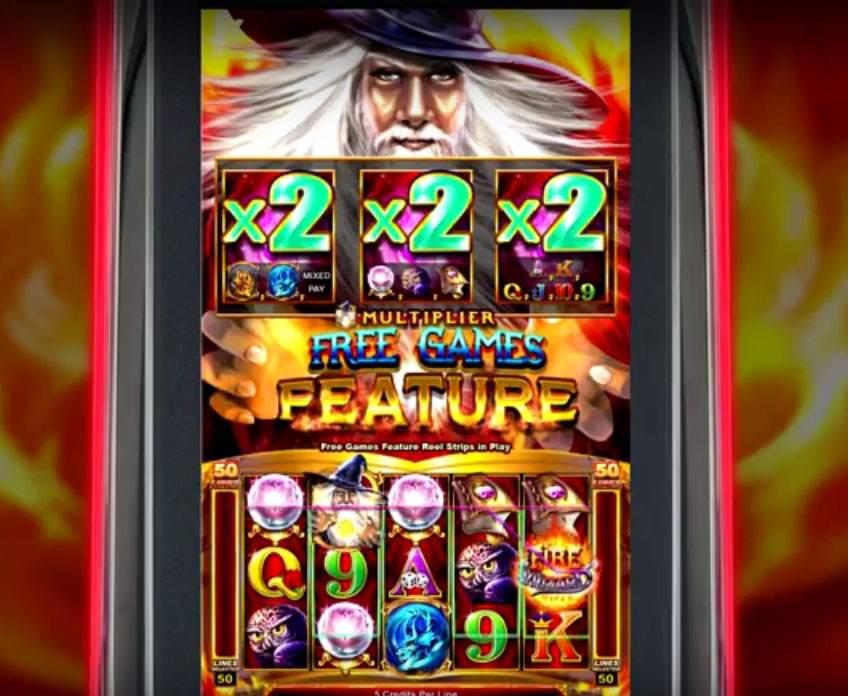 Online Gambling -86571
