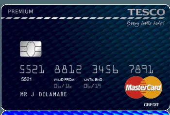 Debit Card Purchase -52668