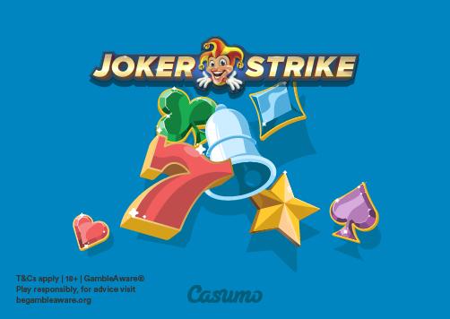 Gonzo Quest Slot -32400