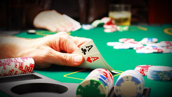 Honest Online Casino -50998