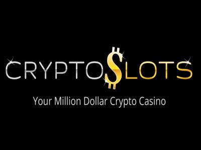 Casino Bonus -10955