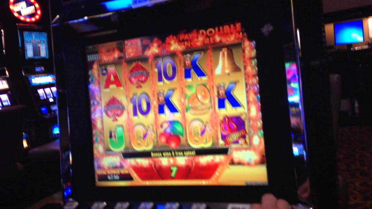 Fodselsdagen Slot Cash -13685