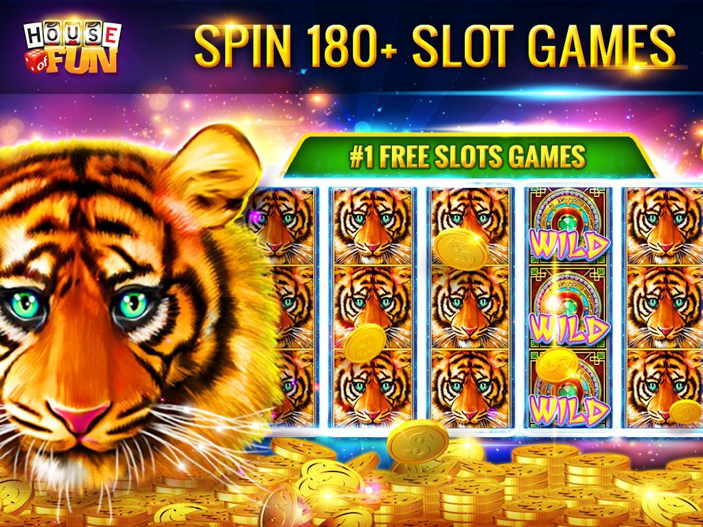 New Slot -32897