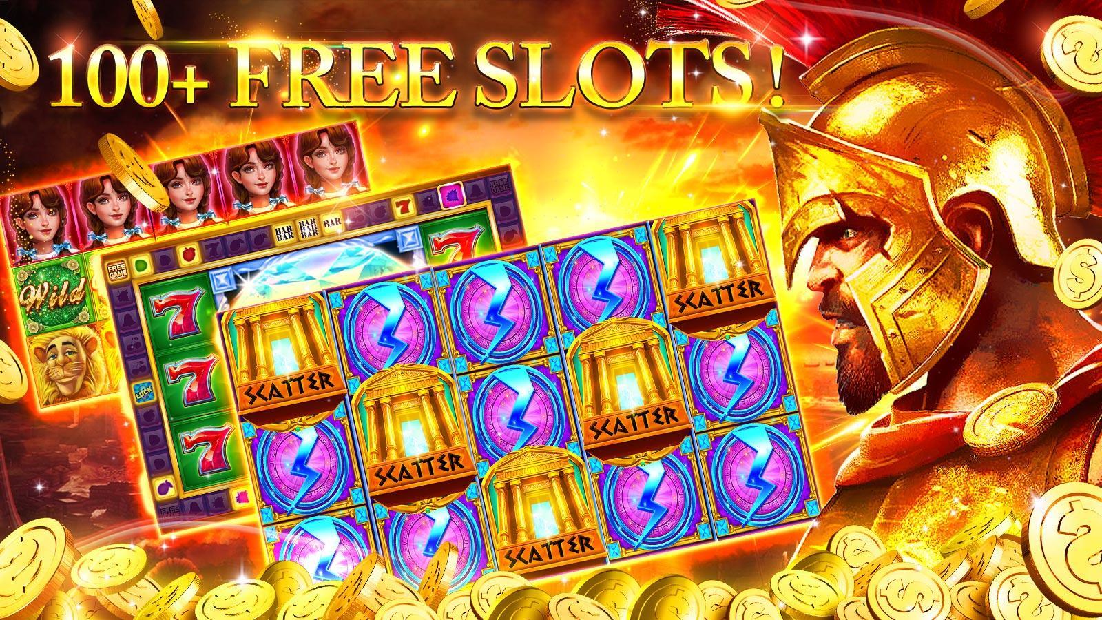 Mega Joker Slot -27636