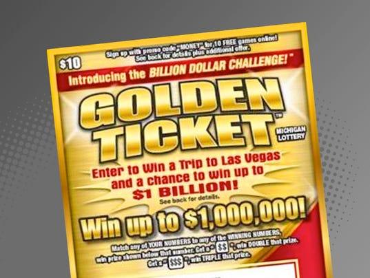 Win a Million -74074