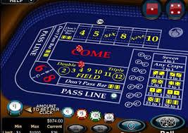 Slot Machine -78074