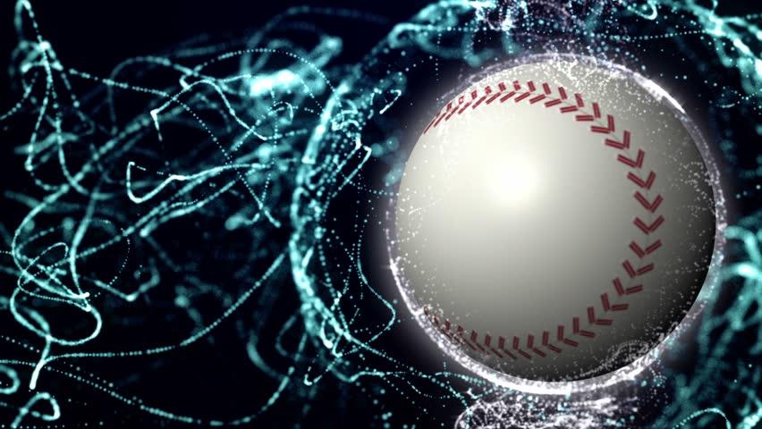 Baseball Betting -83690