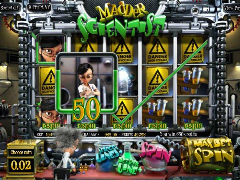 Best Online Casino -97683