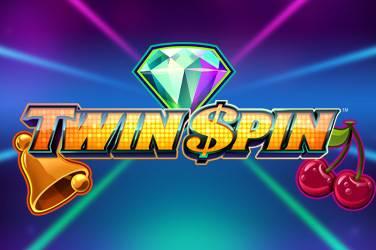 Emojiplanet Slot Twin -74839