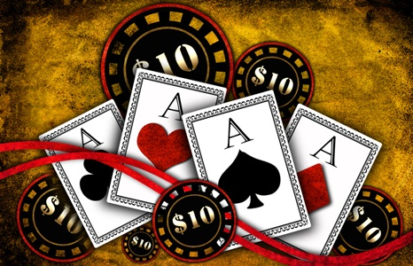 Casino Rules and -50438