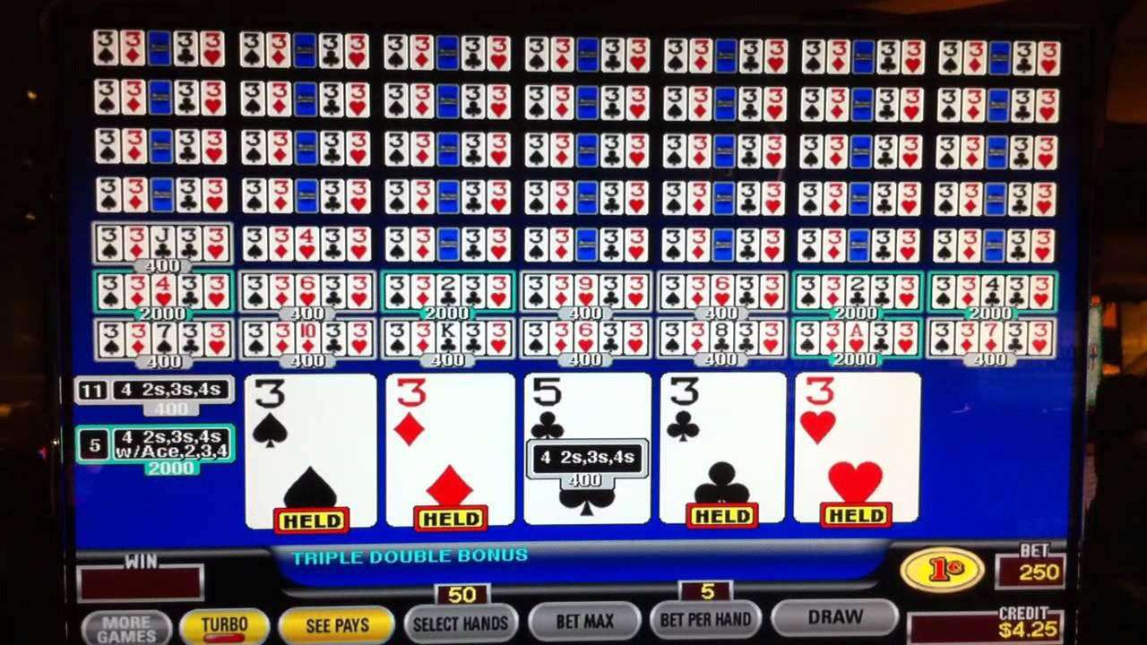 Thrill Spin Slot -58940