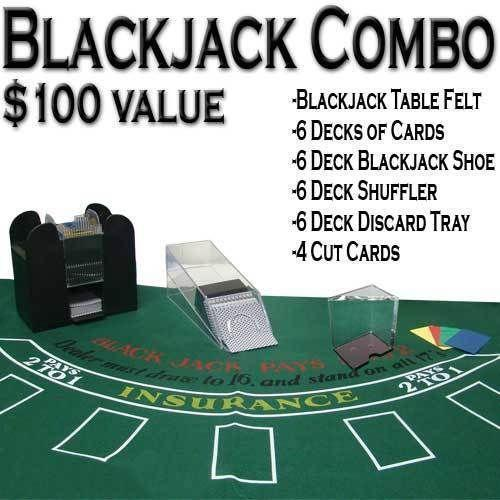 Blackjack Odds -30652