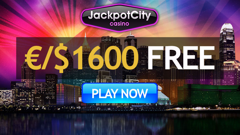 Casino Live Chat -27368