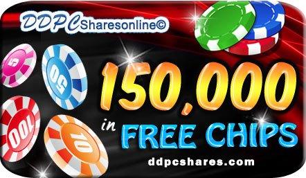 Smart Gambling Strategies -62995