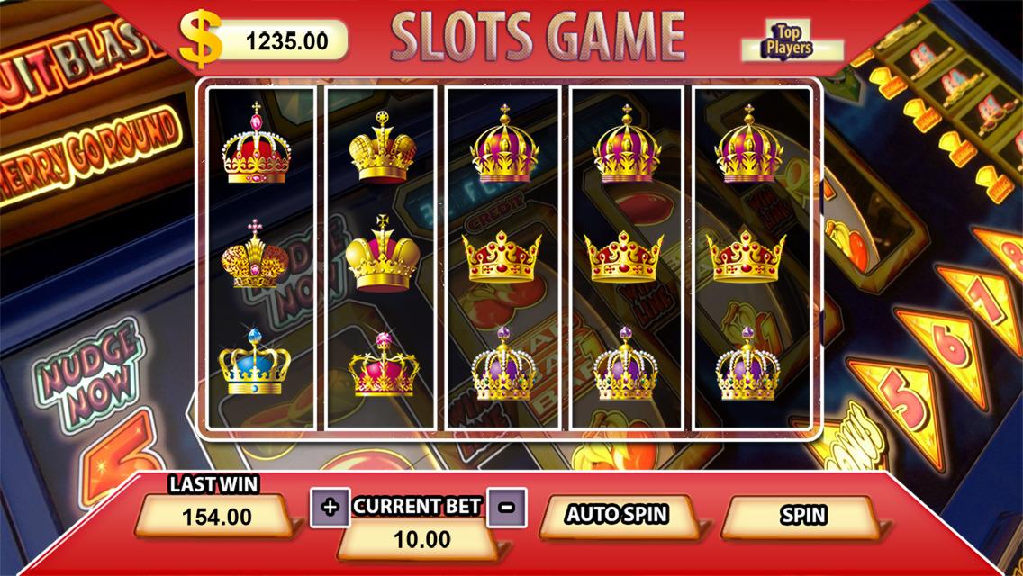 Online Casino -49643