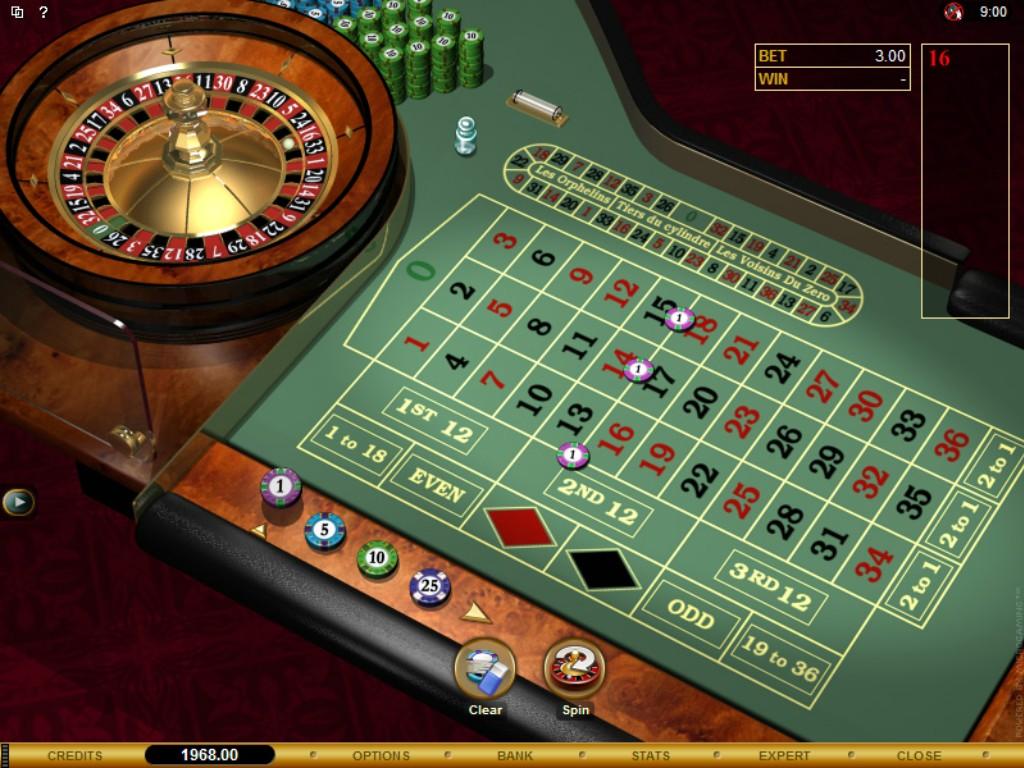 Table Minimum Odds -77712