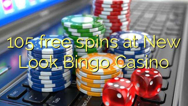 Casino Tips Reddit -60907
