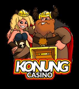 Casino Com Deposit -56004