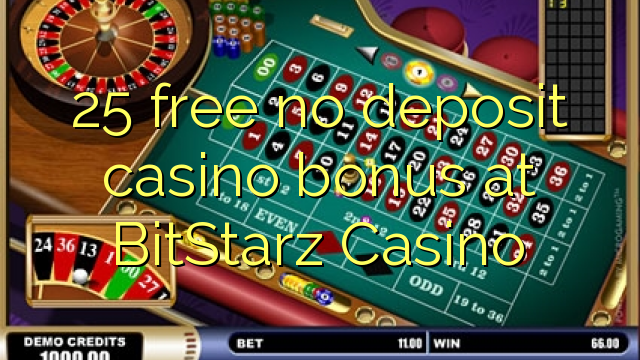 Need Cash to -58160