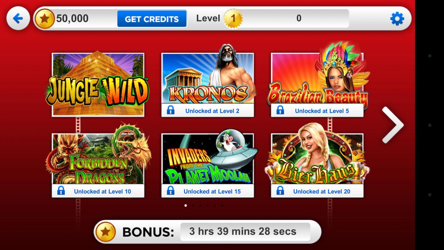 Online Casino Canada -12936