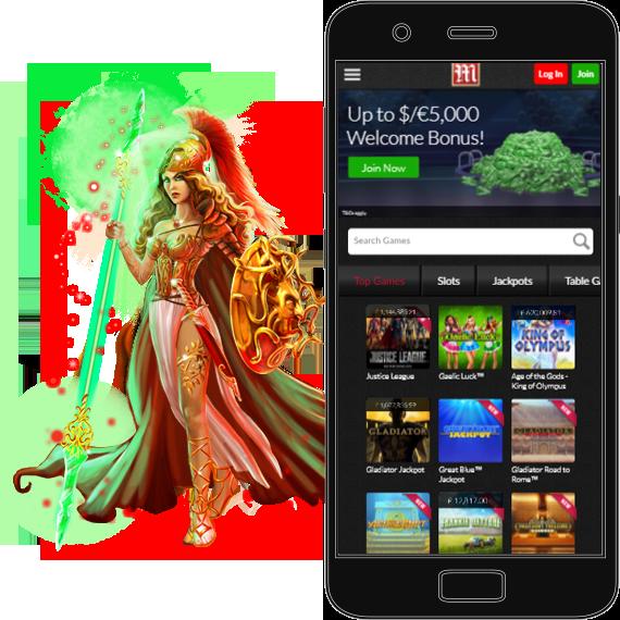 Vegas Slots -28985