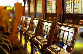 Sports Betting -81789