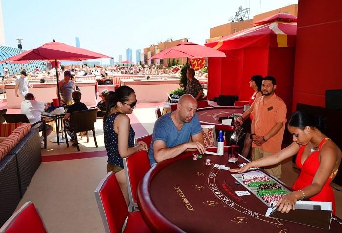 Gambling Stories -84396
