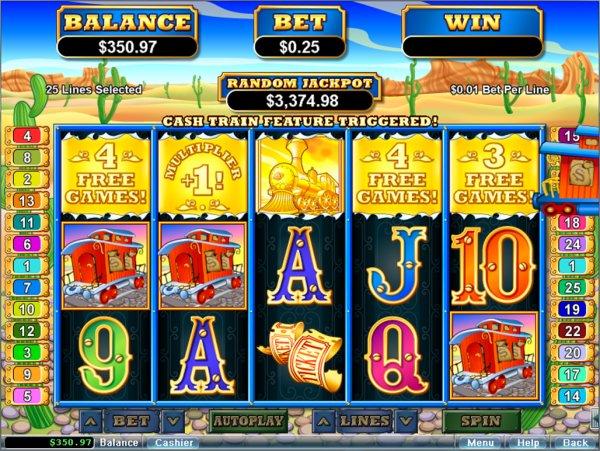 Best Casino Providers -28439