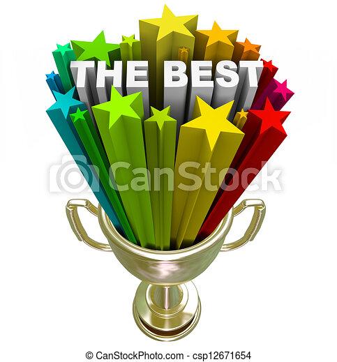 Winner Home -10373