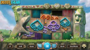 Winning Online Casino -40214