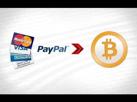 Buy Bitcoin -49883
