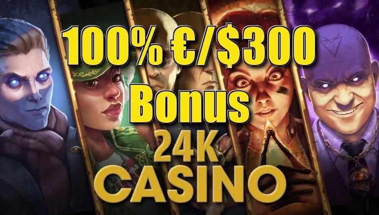 Spanish Slot Sites -60503