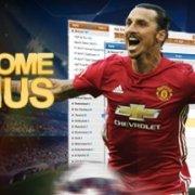 Welcome Bonus Casino -65876