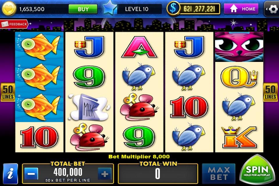 Online Slots -82034