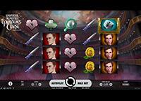 Professional Gamblers Stories -70500