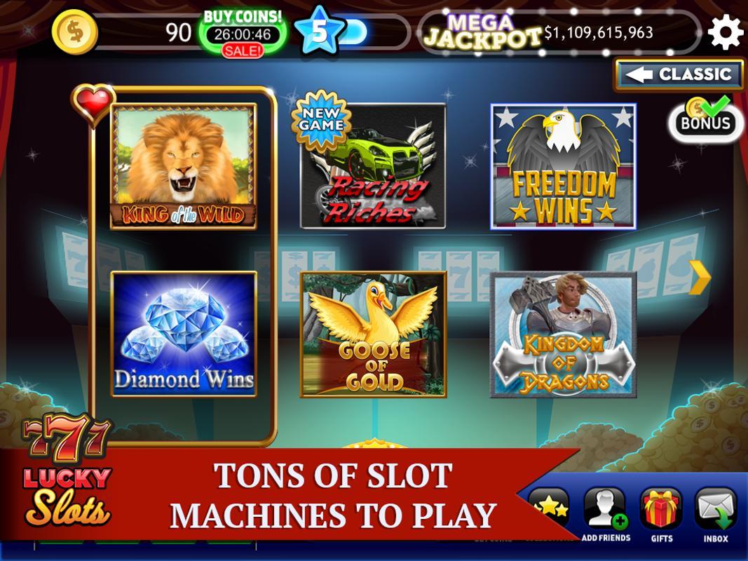 Slot Game -65449
