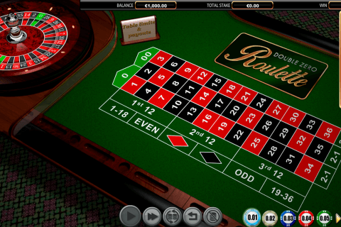 Most Profitable Game -99554