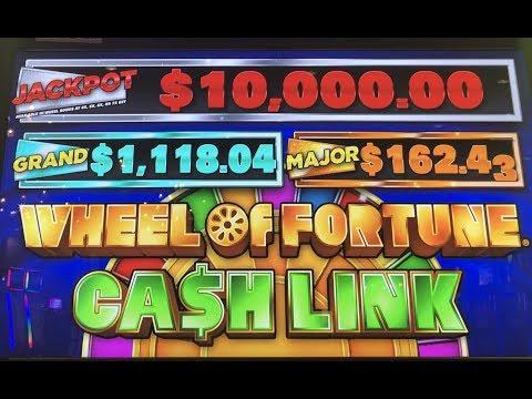 Cash Back -43806
