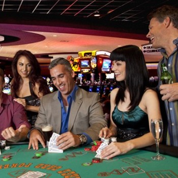 Gambling Winnings -46959