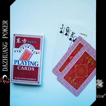 Debit Card -89528