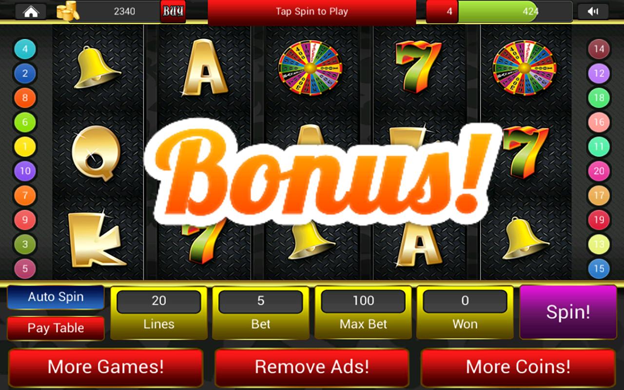 Best Online Casino -51533