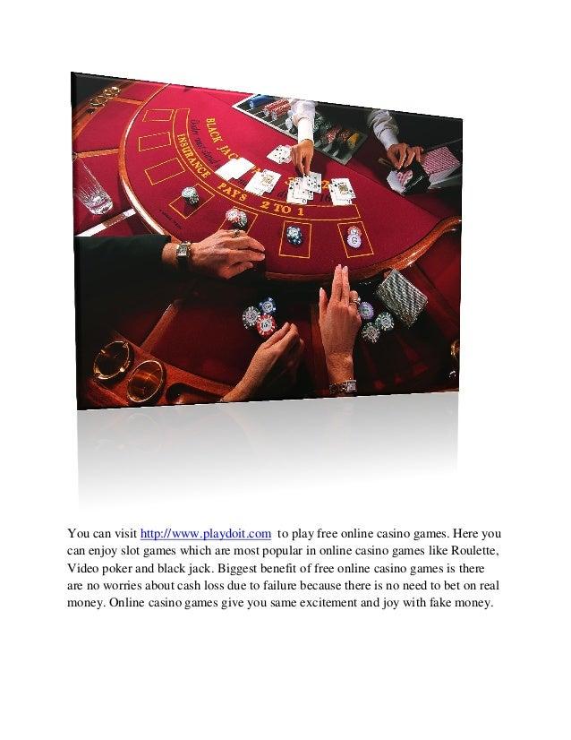 Bingo Online for -85980